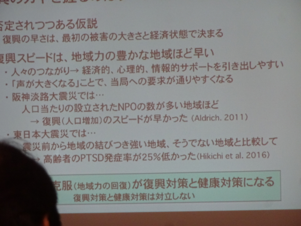 f:id:abeyumiko:20170808121648j:plain