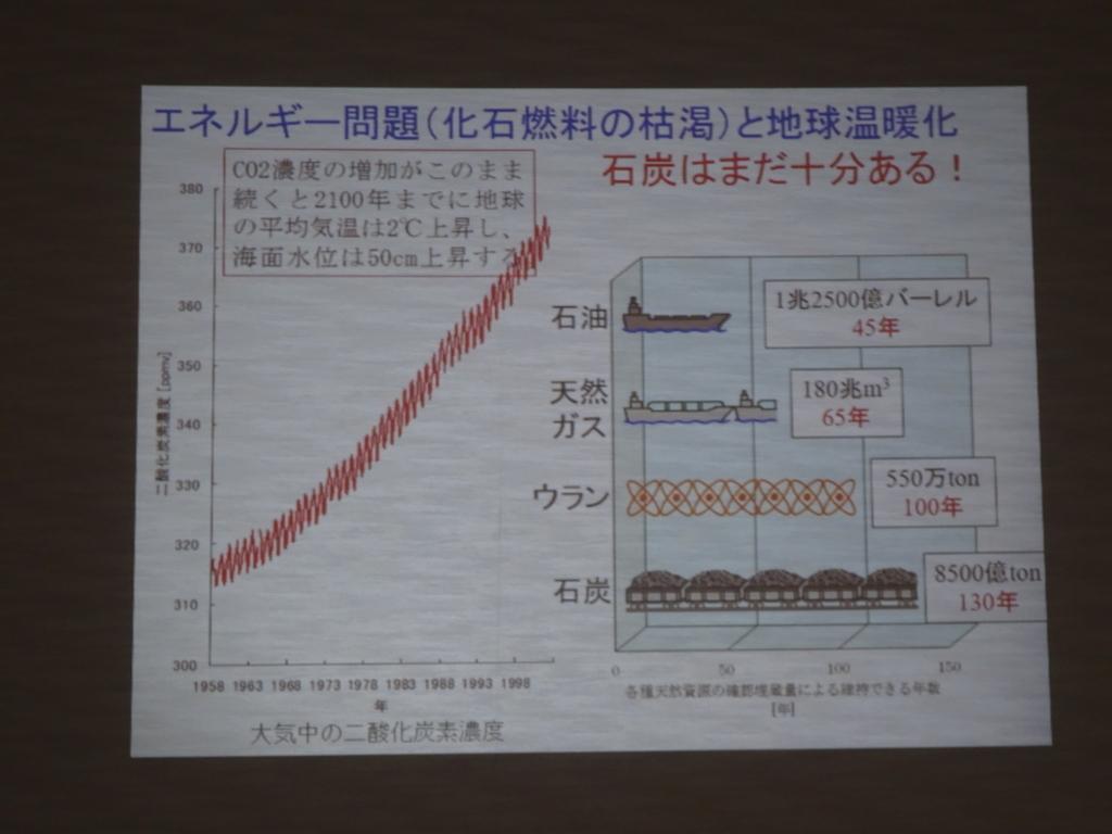 f:id:abeyumiko:20180515002921j:plain