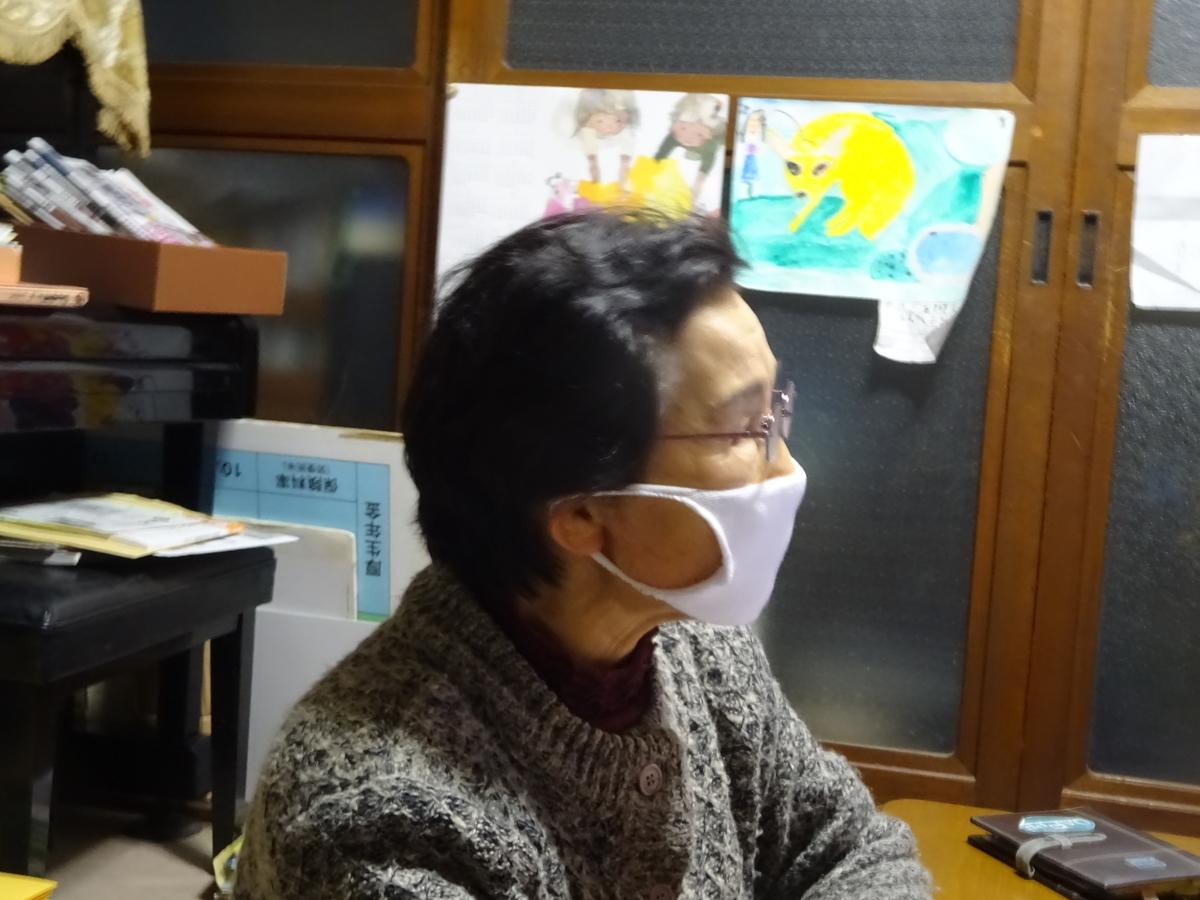 f:id:abeyumiko:20200414221412j:plain