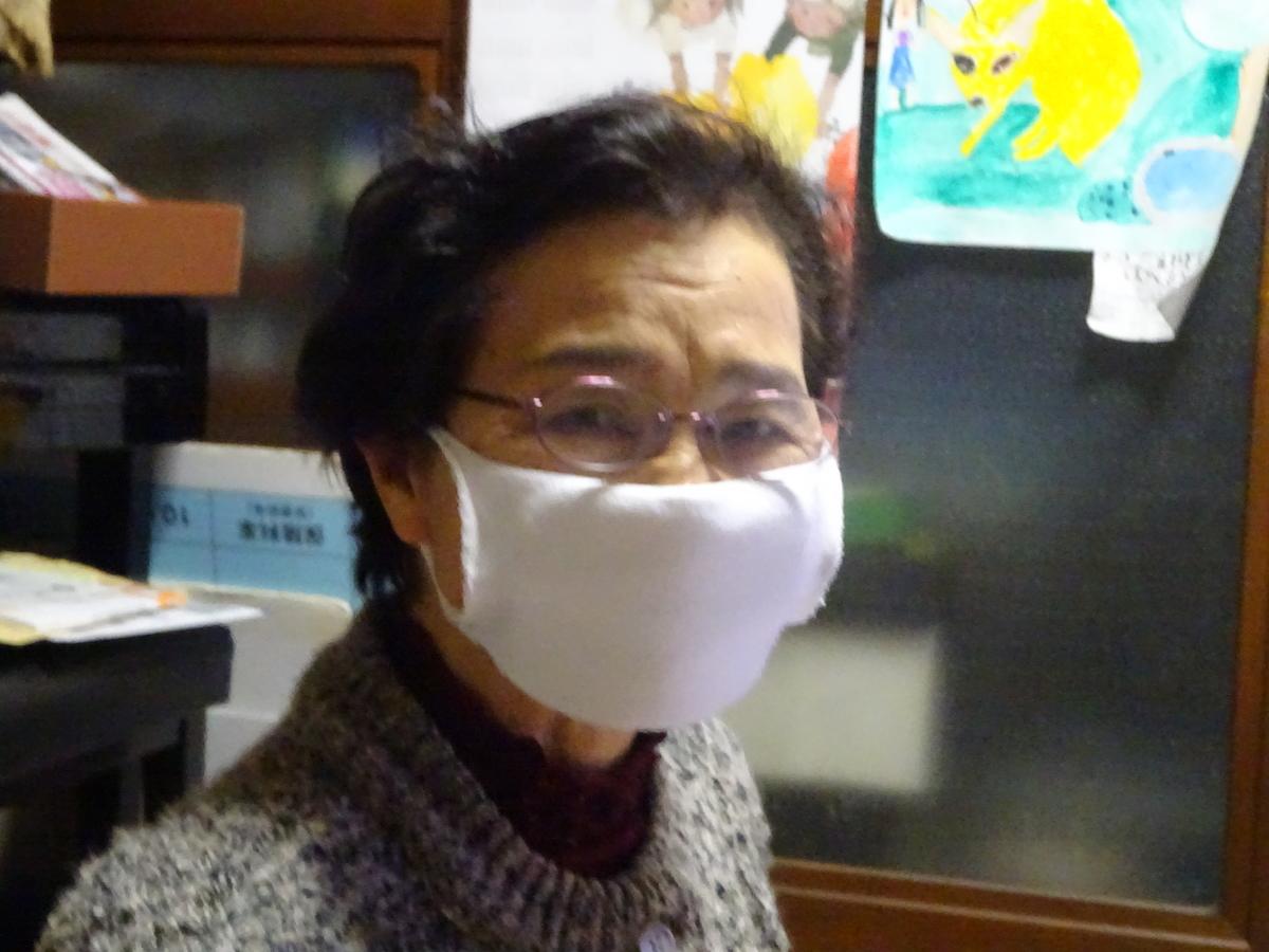 f:id:abeyumiko:20200414221610j:plain