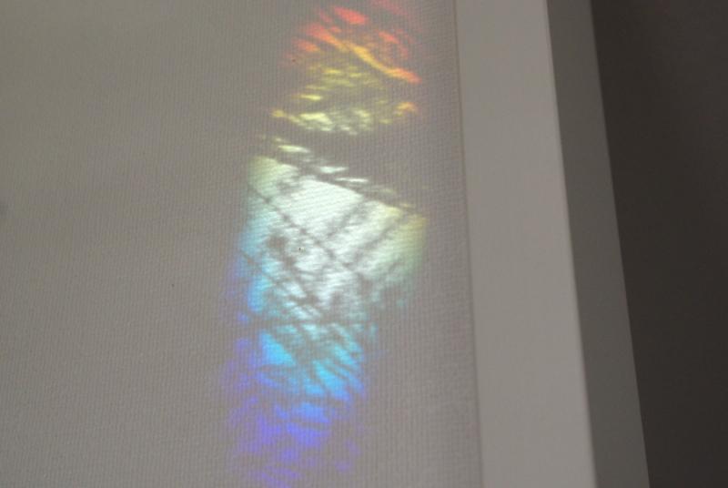 f:id:abigreen:20111219073939j:image:w360