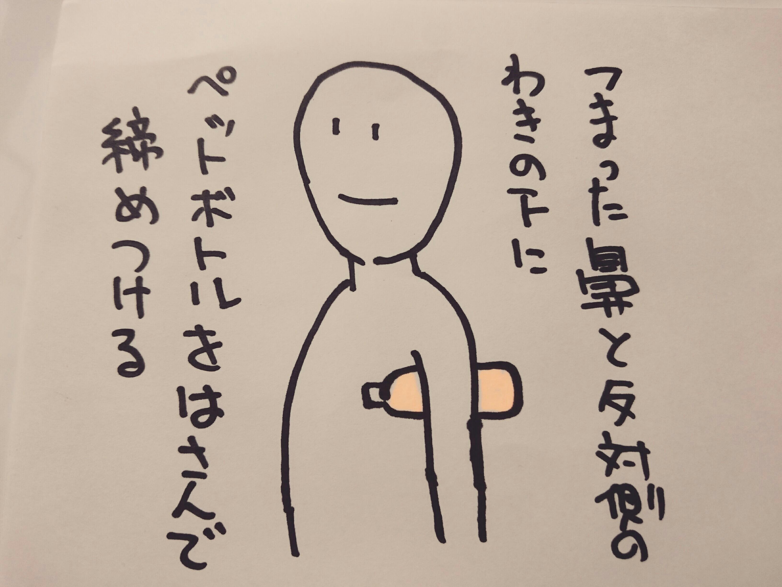 f:id:abikodojo:20190317225222j:plain