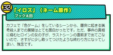 f:id:abilityeater:20190729023124p:plain