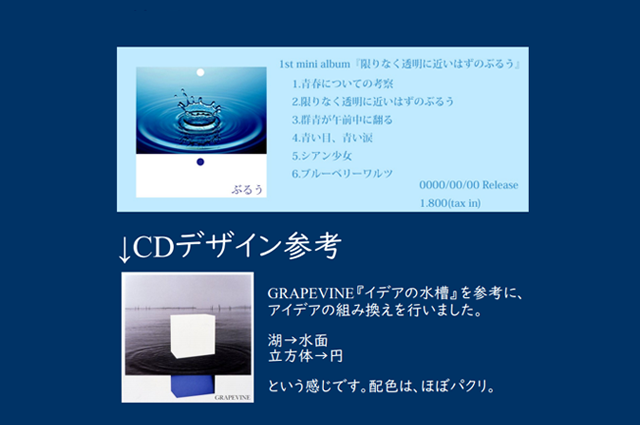 f:id:abilityeater:20200322185231p:plain