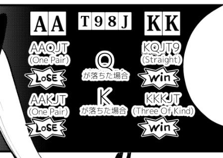 f:id:abinosuke:20160707010554j:plain