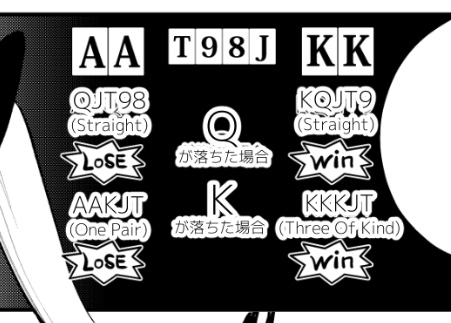 f:id:abinosuke:20160707010723j:plain
