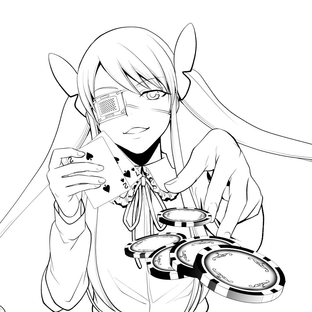 f:id:abinosuke:20160812212103j:plain