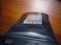 20100323214453
