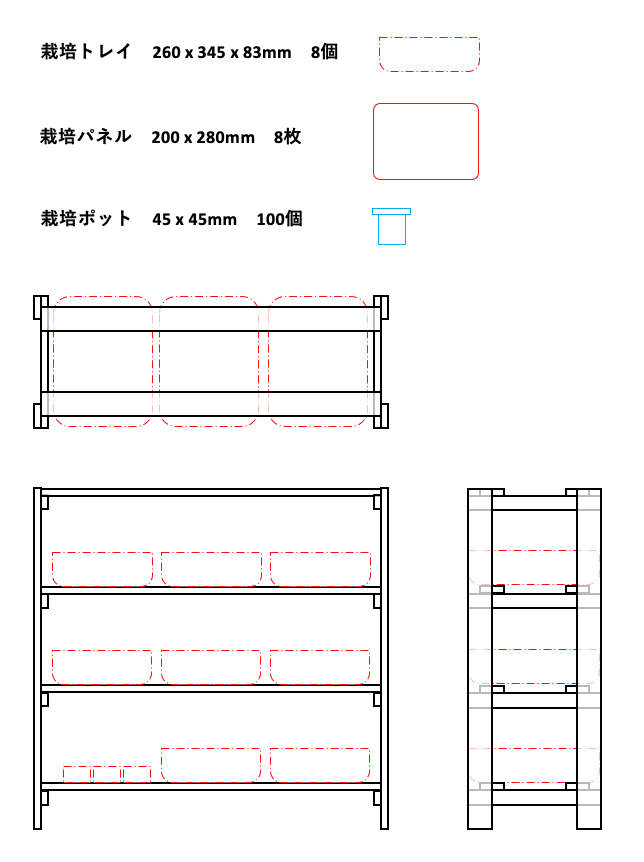 f:id:abist_maruyama:20210922170953p:plain