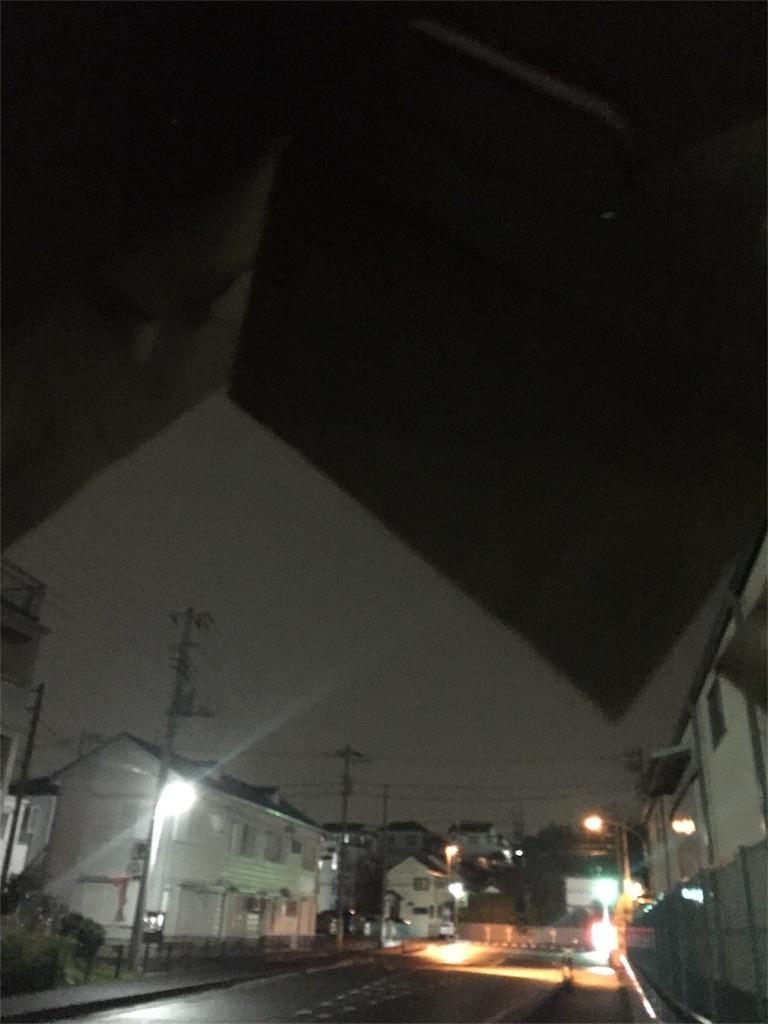f:id:abitarou:20170904121748j:image