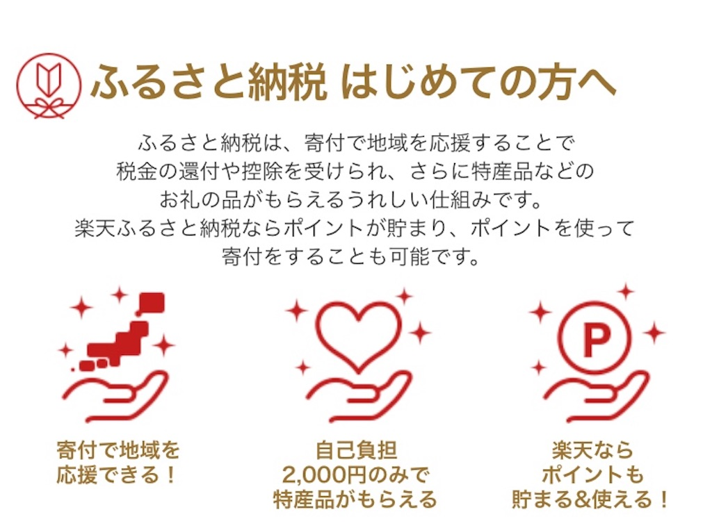 f:id:abitarou:20181214125108j:image