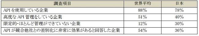 f:id:abkzn99:20170527234633j:plain