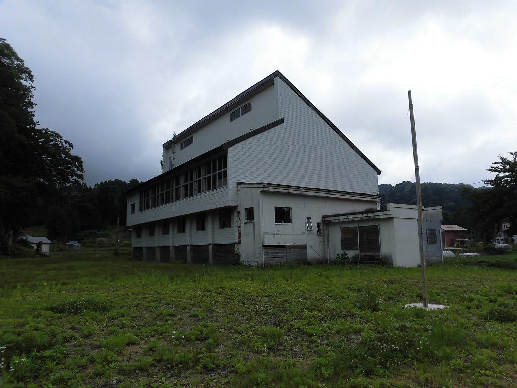 f:id:abolished-school:20180203213707j:plain