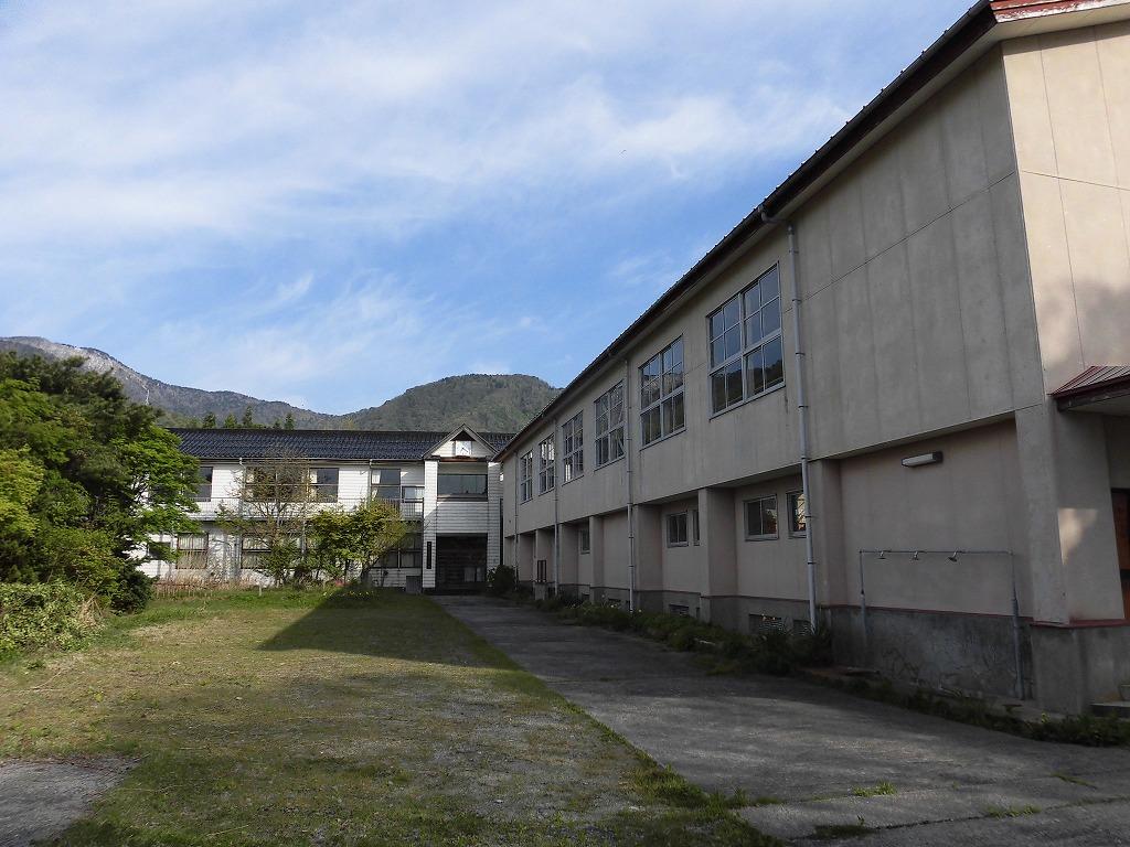 f:id:abolished-school:20190108225246j:plain