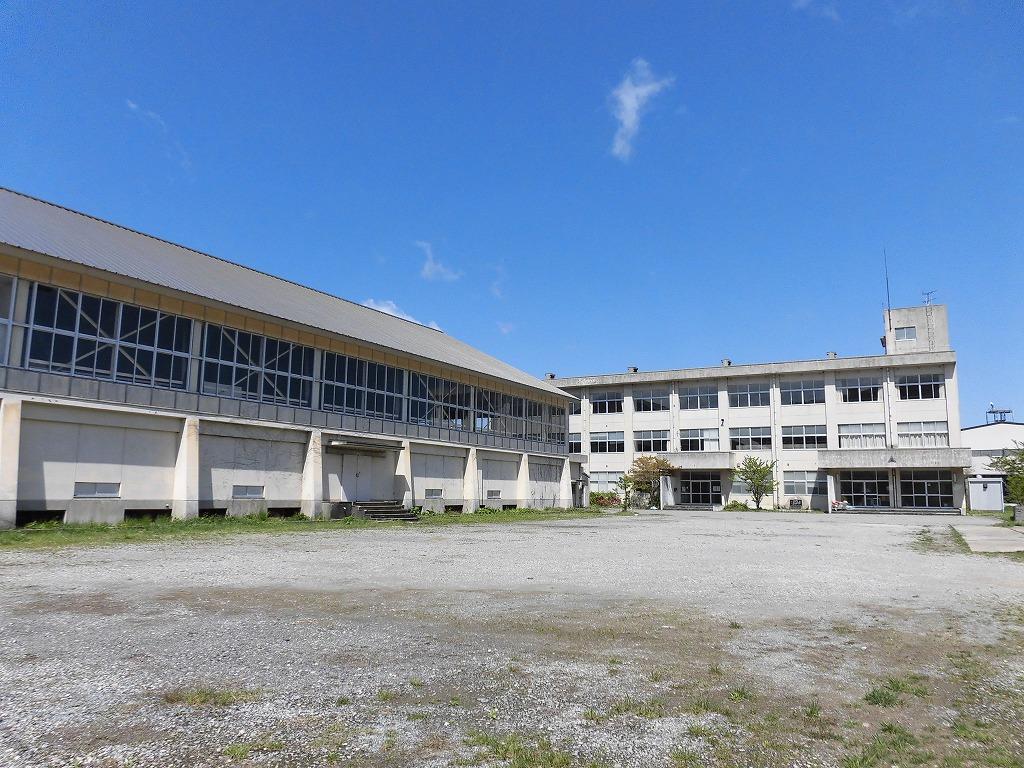f:id:abolished-school:20200304212944j:plain
