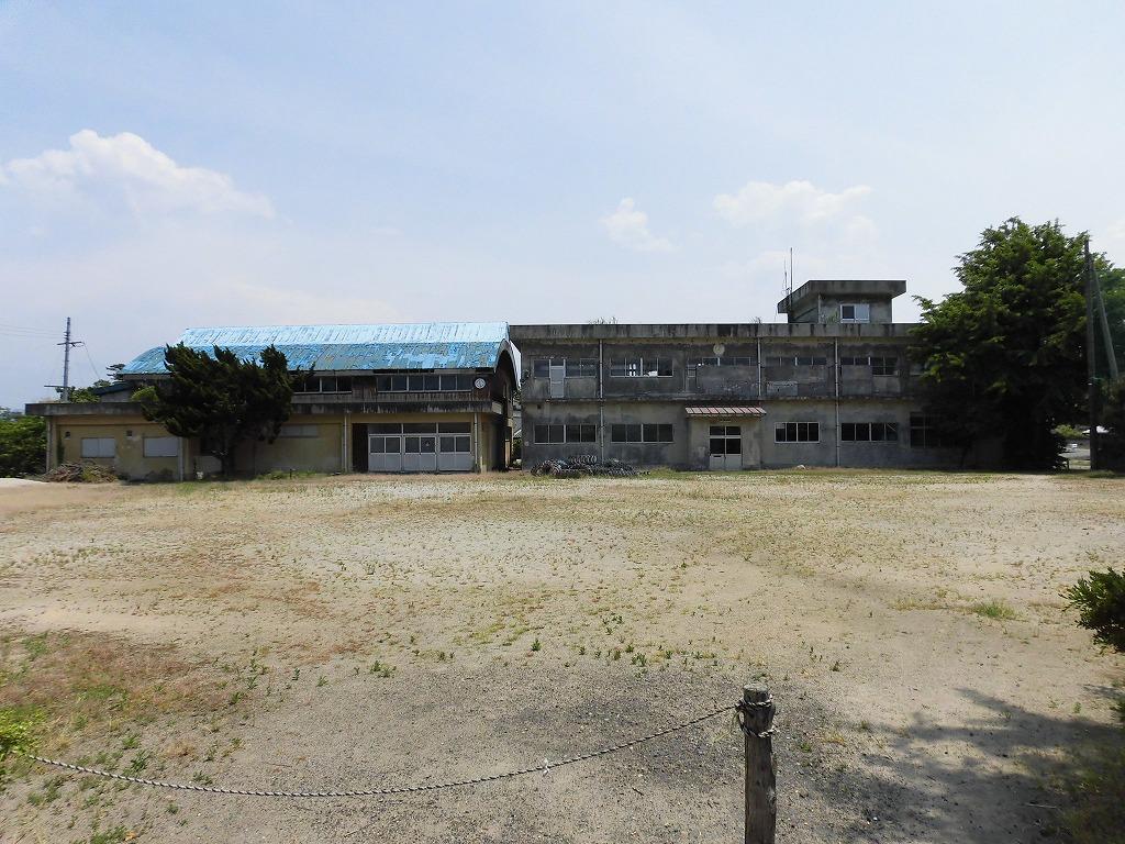f:id:abolished-school:20200805213719j:plain