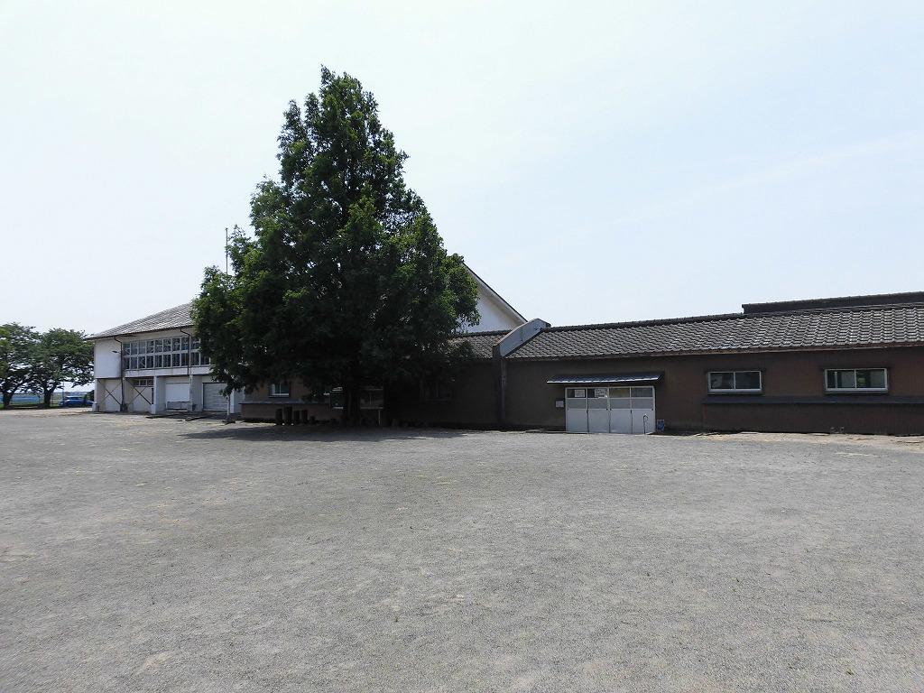 f:id:abolished-school:20200814212828j:plain