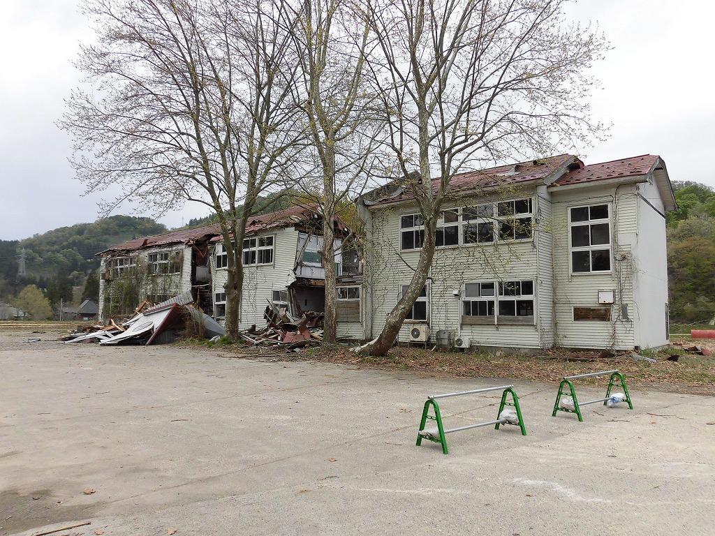 f:id:abolished-school:20210508182008j:plain