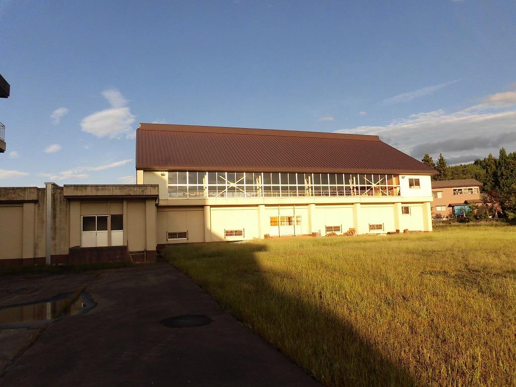 f:id:abolished-school:20210816213018j:plain