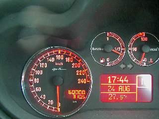 60000km