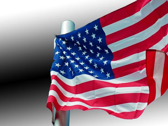 米国株へのインデックス投資