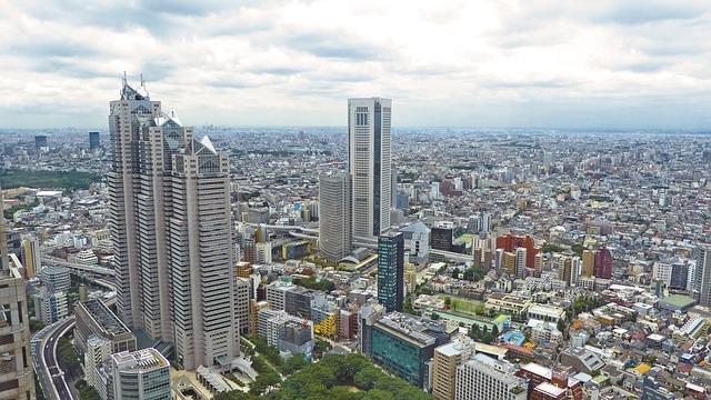 今後の日本の株式市場