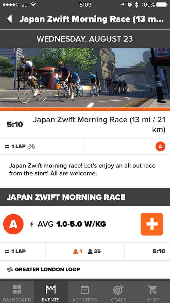 f:id:abs_racing:20170823065006p:image
