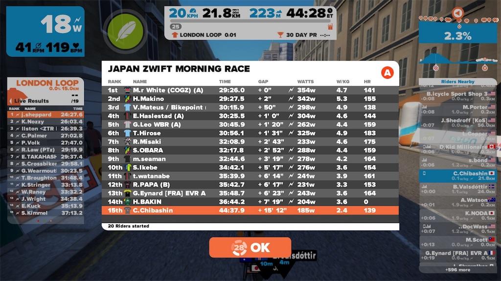 f:id:abs_racing:20170823065734j:image