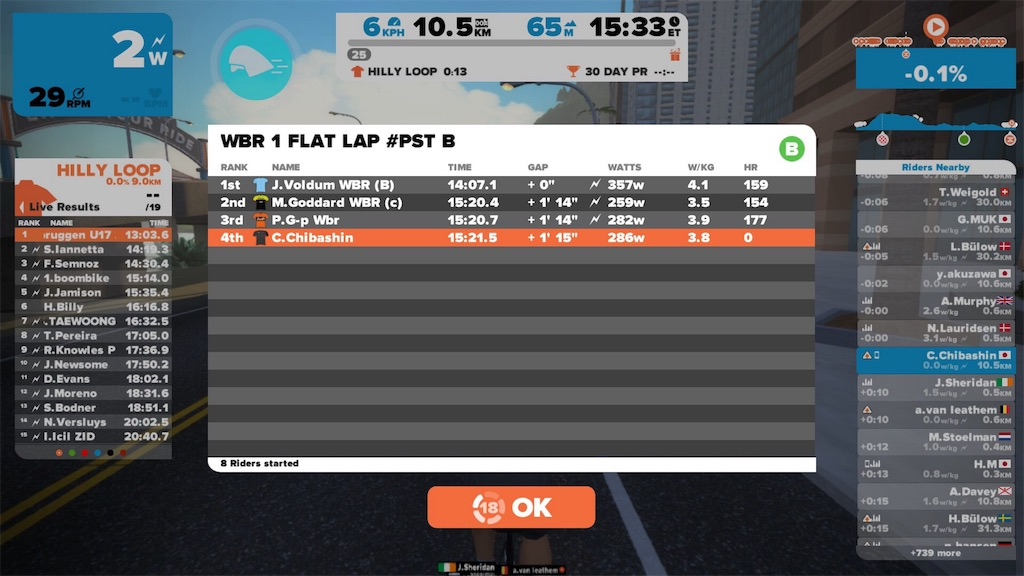 f:id:abs_racing:20170910215020j:image