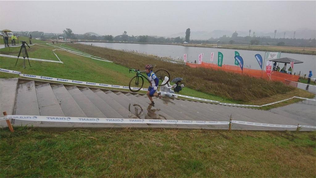 f:id:abs_racing:20171119165209j:image
