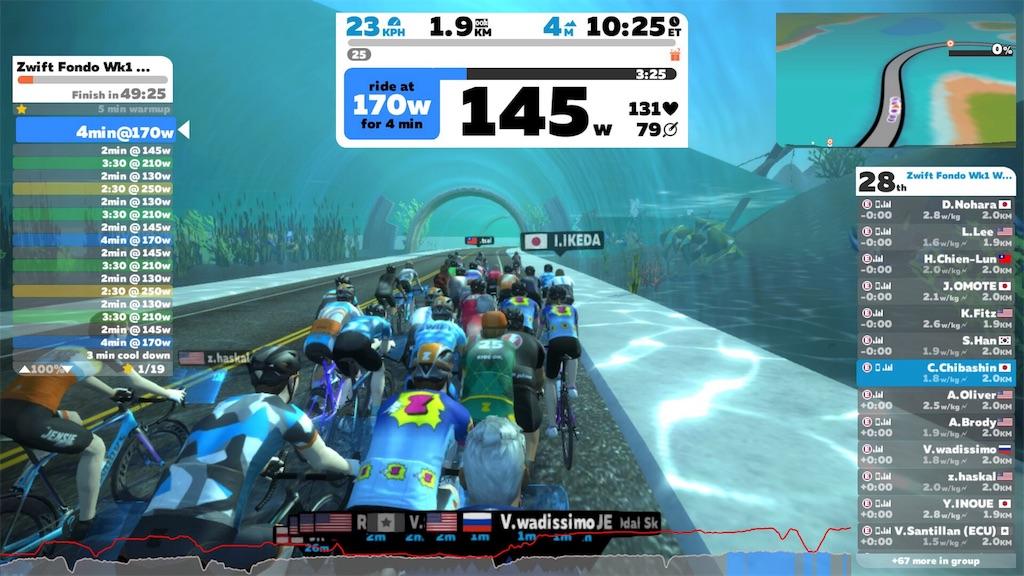 f:id:abs_racing:20180126221726j:image