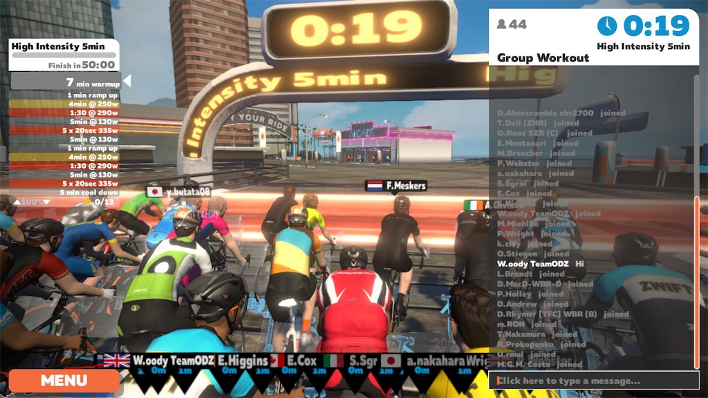 f:id:abs_racing:20180218220028j:image