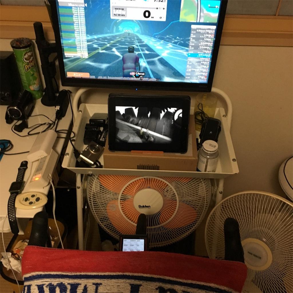 f:id:abs_racing:20181018214655j:image