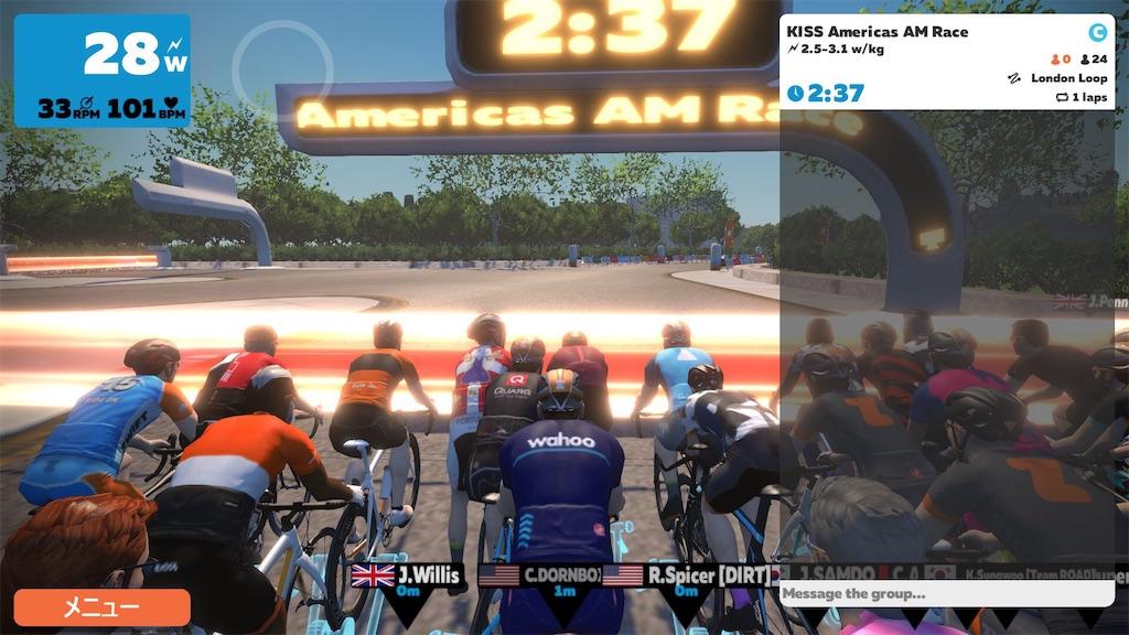 f:id:abs_racing:20181109064150j:image