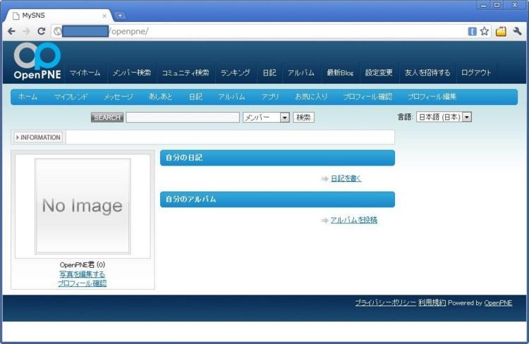 f:id:absj31:20110205041943j:image