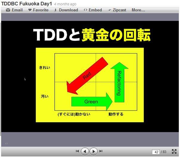 f:id:absj31:20110801204643j:image