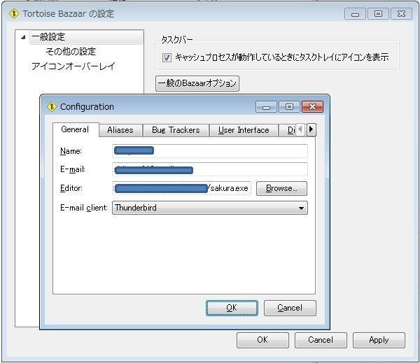 f:id:absj31:20110910015453j:image