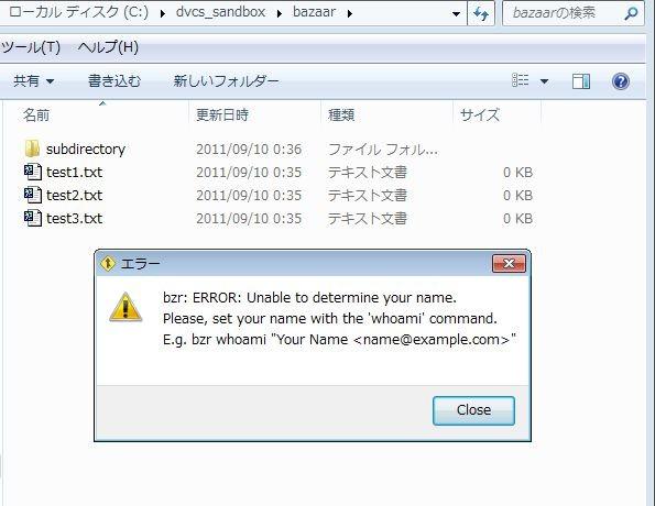 f:id:absj31:20110910015540j:image