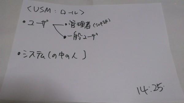 f:id:absj31:20111010000406j:image