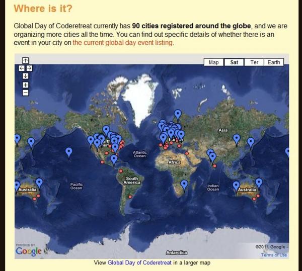 f:id:absj31:20111204033913j:image
