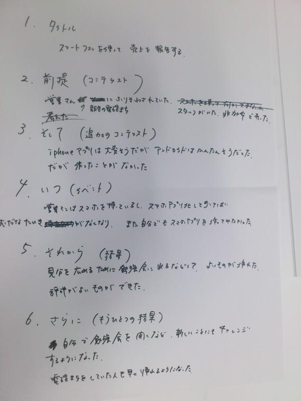 f:id:absj31:20120127210324j:image