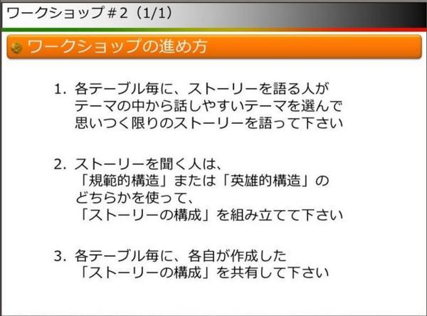 f:id:absj31:20120131001216j:image