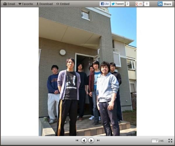 f:id:absj31:20120623205918j:image