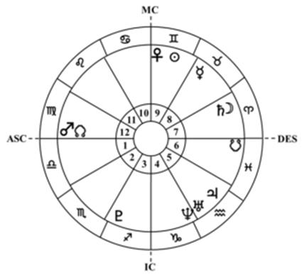 f:id:abt875c:20210526115743p:plain
