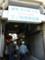 三ノ輪橋商店街入り口@携帯百景オフ会