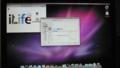 [garageband][Mac]GarageBand補完作業memo (OSX10.3.7→iLife'08→Jam Pack→iLife'09→OSX10.6)さて?