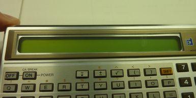 f:id:abura-chan:20201123210209j:plain