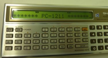 f:id:abura-chan:20201127193216j:plain