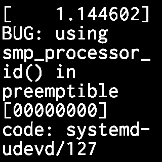 f:id:abyssluke:20160821141634p:plain:w200:left