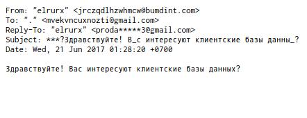 f:id:abyssluke:20170621061325p:plain:w200:left